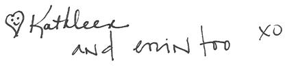 kathleenanderin-signature