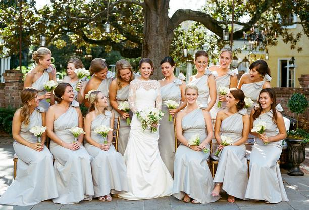 crosswell bridesmaids 2