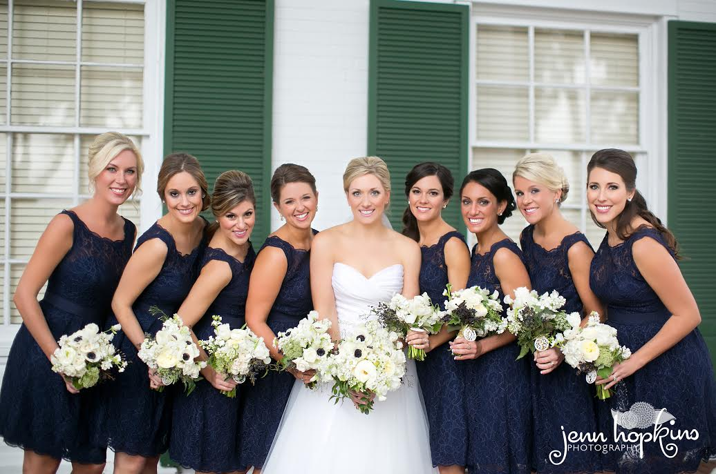 Copyright Jenn Hopkins Photography | www.jennhopkinsphotography.com