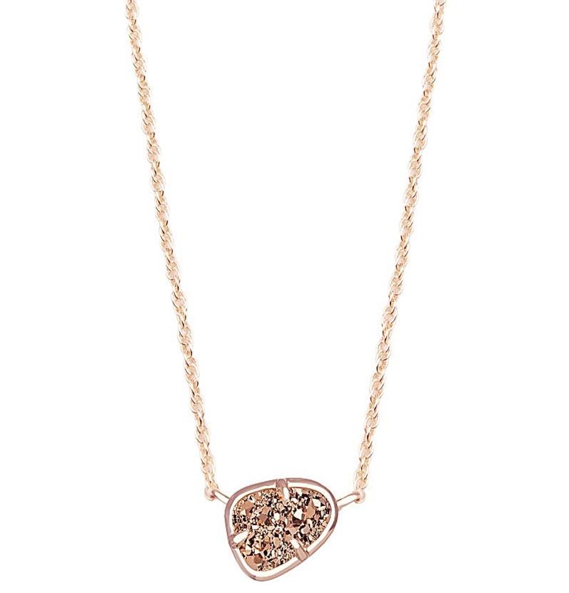 hayden-necklace-rosegold-rosegolddrusy-close