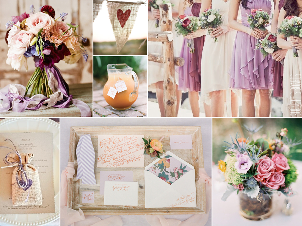 southern-wedding-inspiration-board