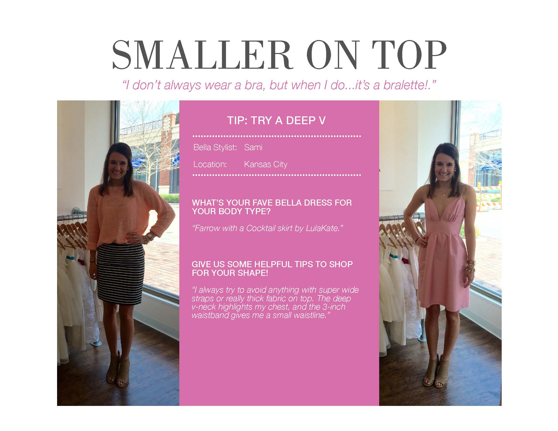 BB_Blog_Tall&SmallChest_Page_3 (1)
