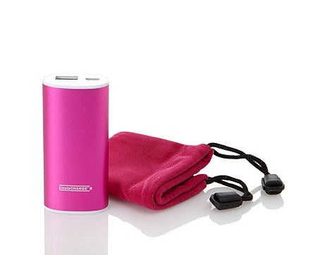instacharge-portable-3000mah-charger-with-pouch-d-20141024175109083-384426_649