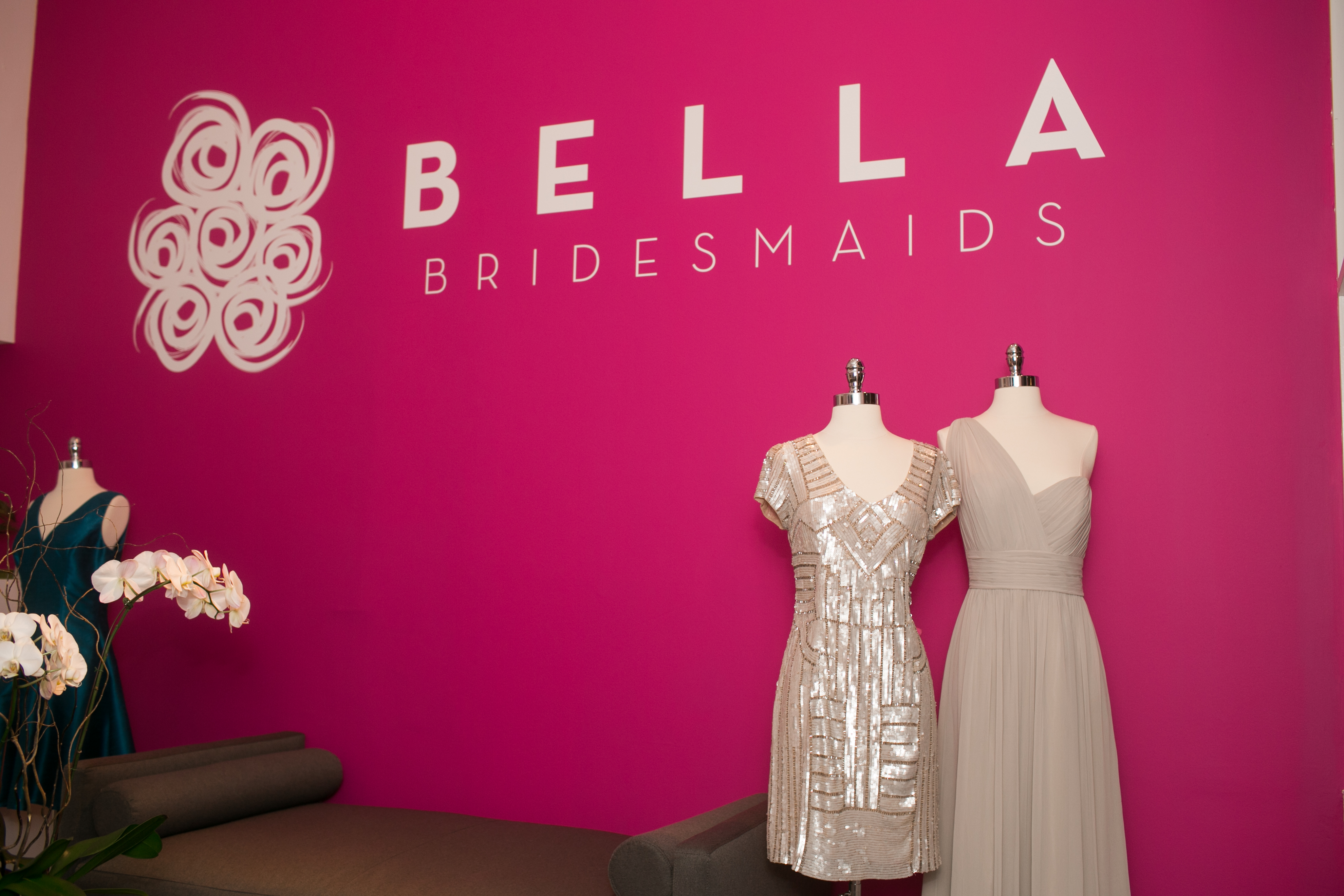 View More: http://carlyfullerphotography.pass.us/bella-bridesmaid-philadelphia