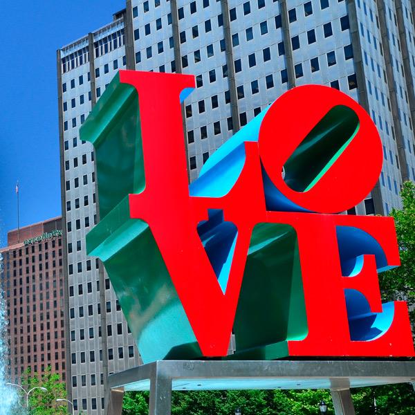 Photo Courtesy of visitphilly.com