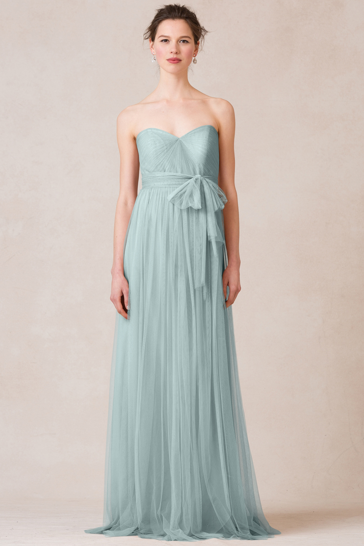 7fe83791ed9 Jenny Yoo Bridesmaid Dress Annabelle