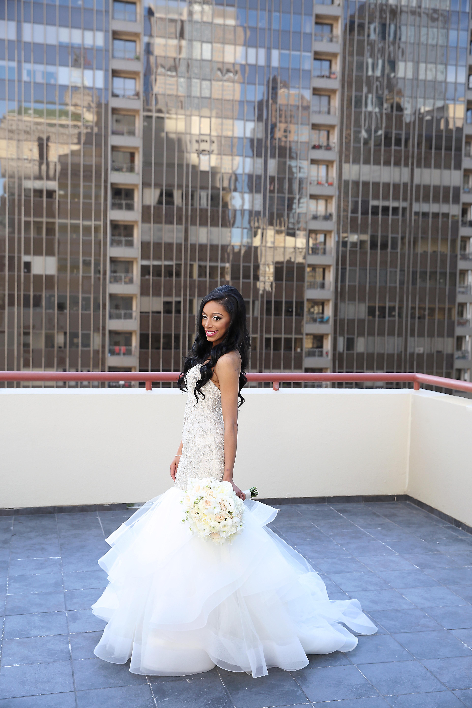 wedding0364