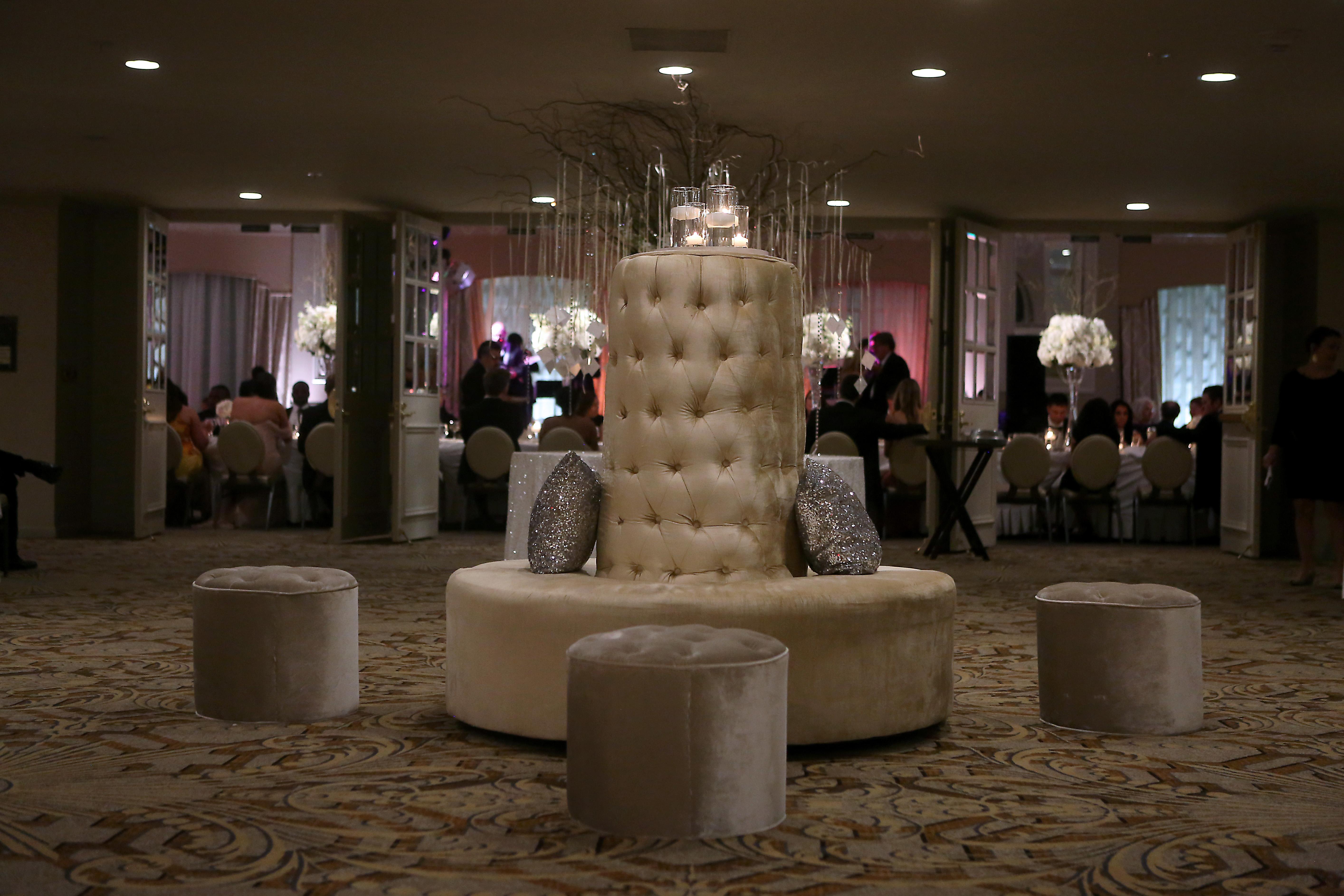 wedding0842