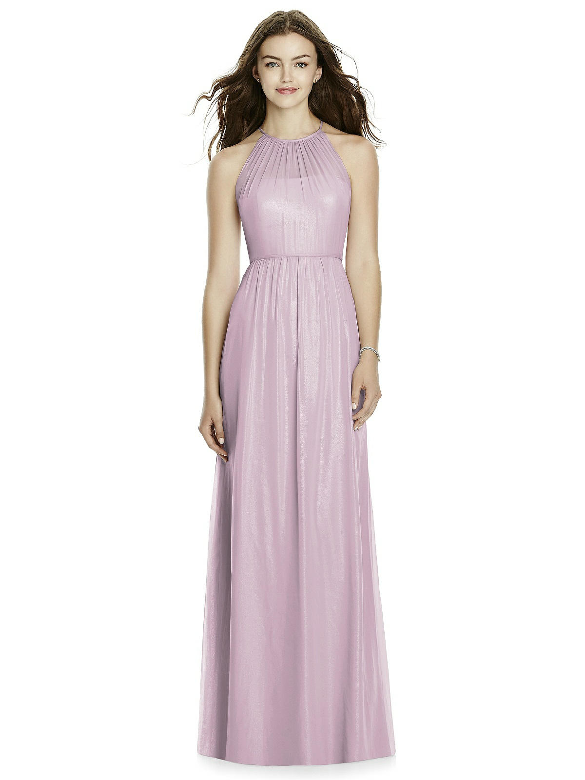 Bb100 ls bella bridesmaids shop dresses share on facebook tweet this dress pin it ombrellifo Images