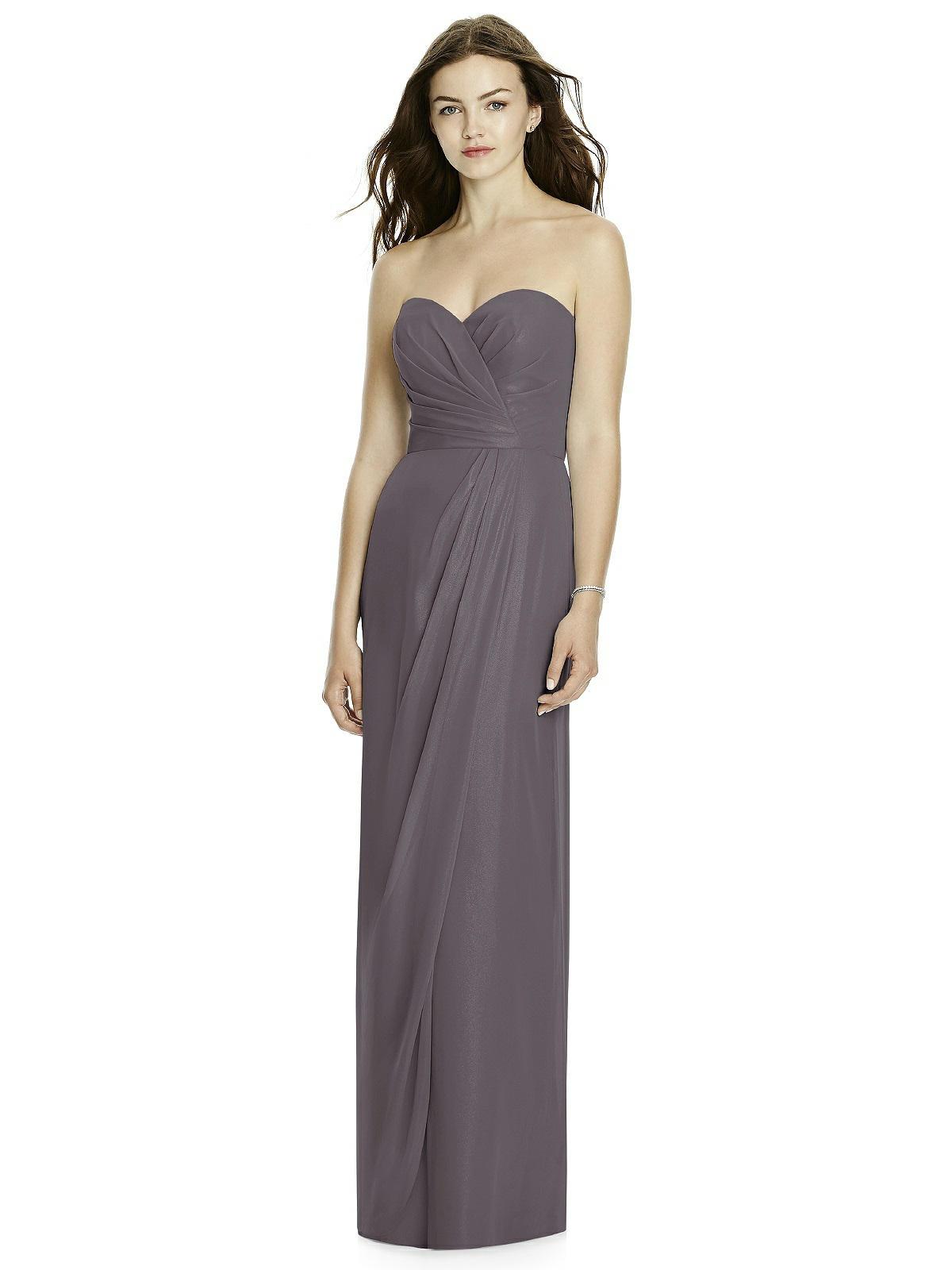 c9ada76d9e Dessy for Bella Bridesmaids
