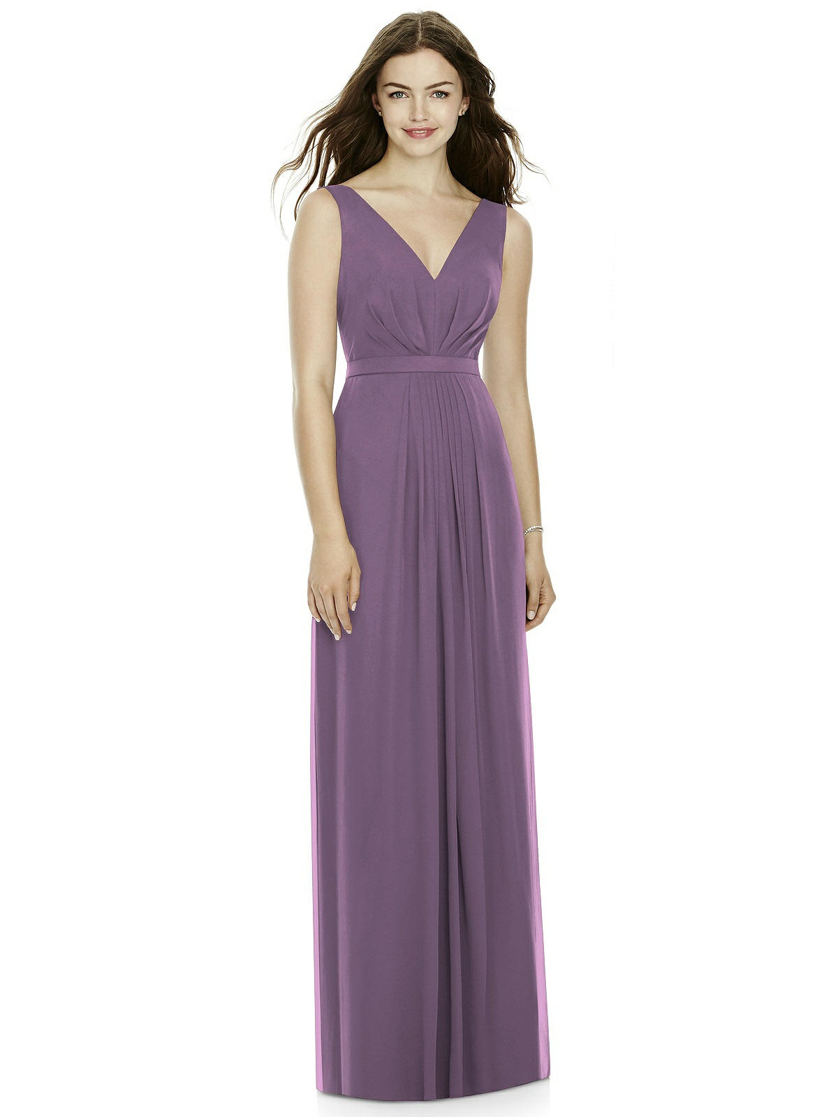 Bb103 bella bridesmaids shop dresses share on facebook tweet this dress pin it ombrellifo Image collections