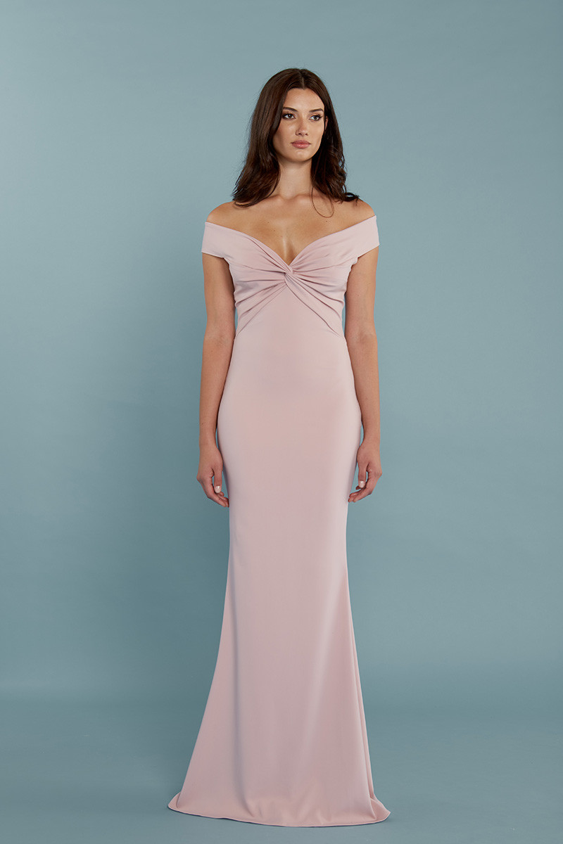 Products – Bella Bridesmaids