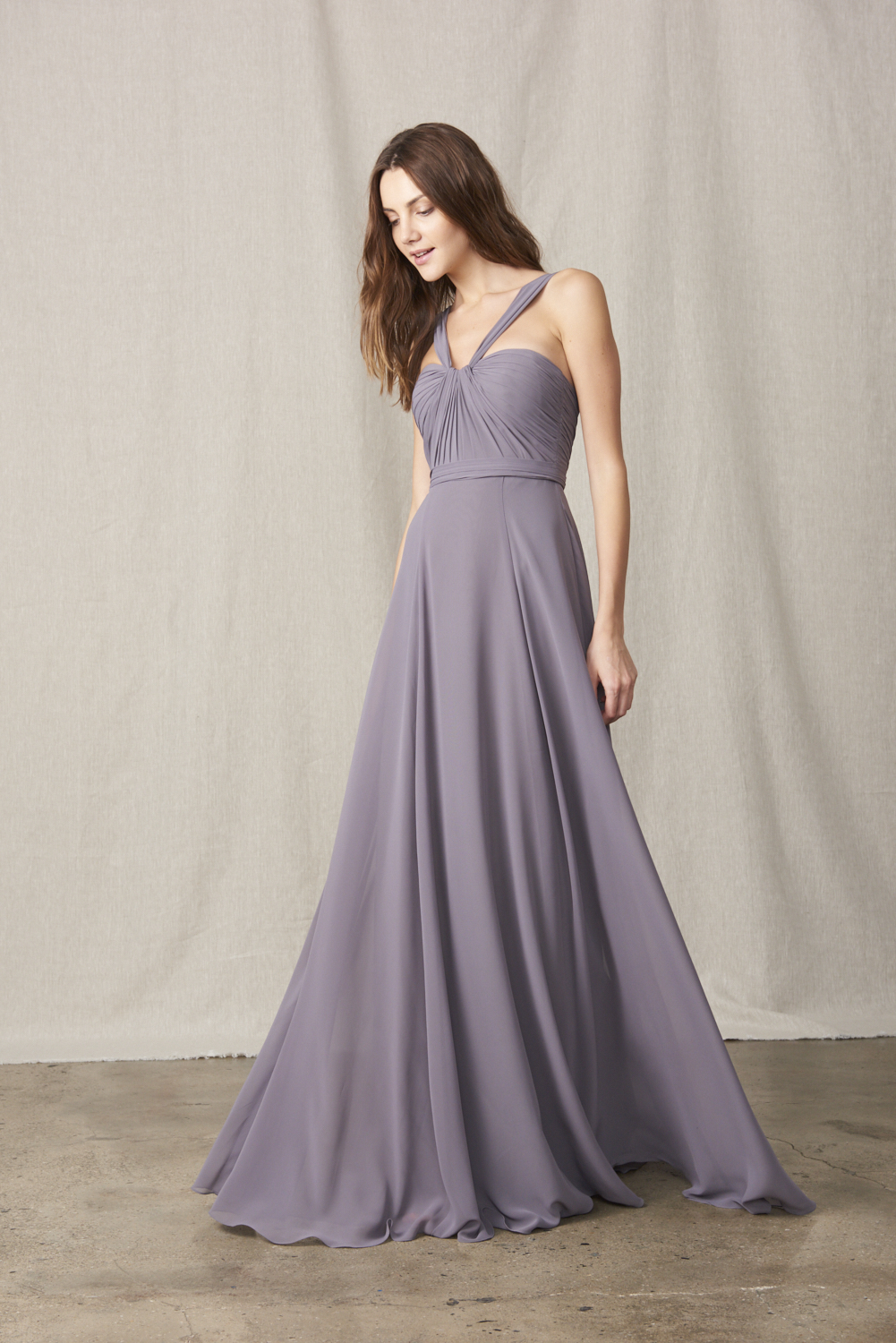 Products bella bridesmaids amsale ombrellifo Image collections