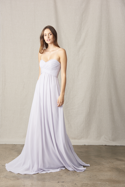 Products bella bridesmaids amsale ombrellifo Choice Image