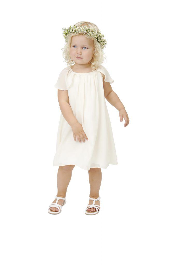 Anabel Dress