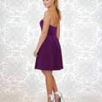 Lucy with Dahlia Skirt Short