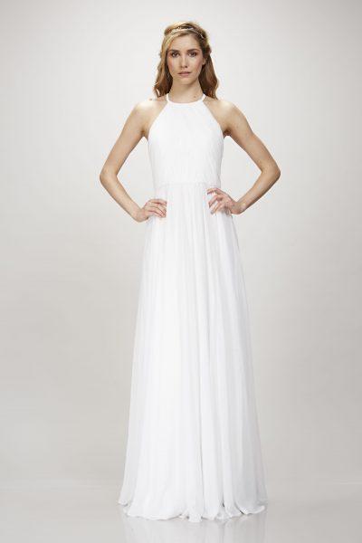 Where to Buy Theia Dresses