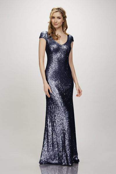 Theia Gowns